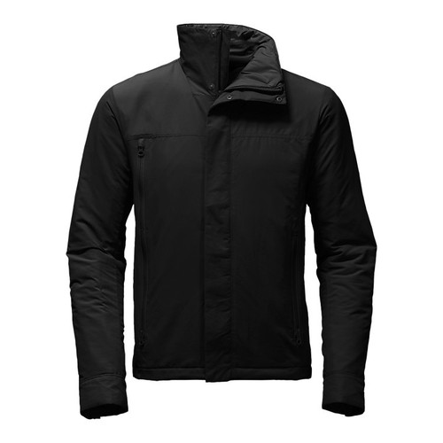 MEN'S EVERIT INSULATED JACKET