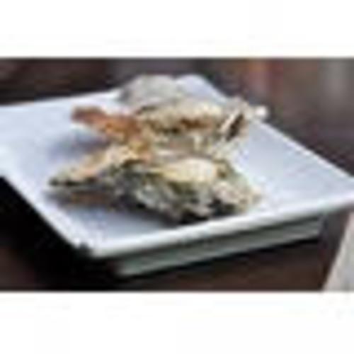 Oyster Food Photograph Art Print
