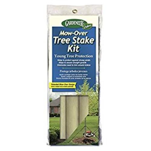 Dalen Gardeneer by Mow TSD12 Over Tree Stake Kit [1]