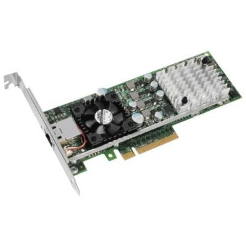 AddOn UCSC-PCIE-ITG-AOK 2-Port 10 Gigabit Ethernet Card
