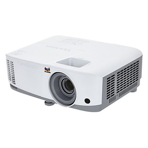 Viewsonic PG703X DLP Projector - 720p - HDTV - 16:10
