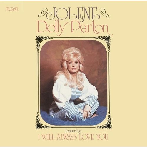 Jolene (Expanded Edition)