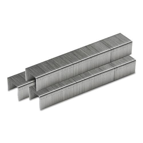Swingline SWI35550 Optima High-Capacity Staples, 3/8
