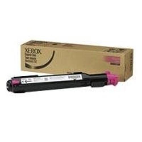 Xerox 006R01268 Toner Cartridge