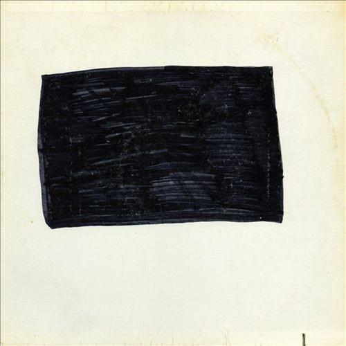IF [LP] - VINYL