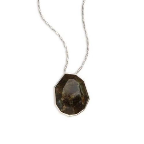 Michael Aram - Chain Pendant Necklace