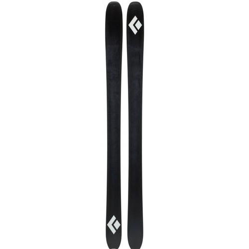 BLACK DIAMOND Helio 95 Carbon Ski