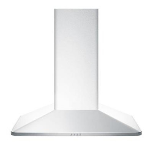 Summit Appliance 30 in. Vented Range Hood in Stainless Steel