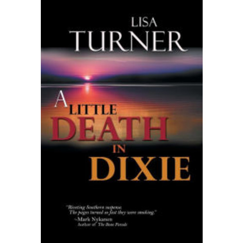 A Little Death in Dixie