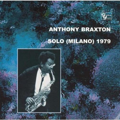 Solo (Milano) 1979, Vol. 1