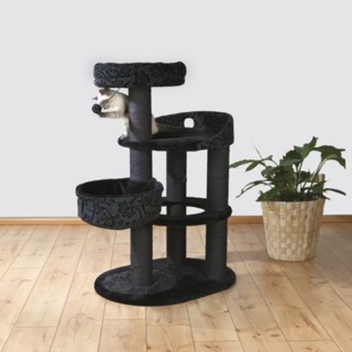 Trixie Oviedo Cat Tree