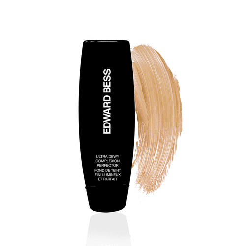 Edward Bess Ultra Dewy Complexion Perfector in Tan