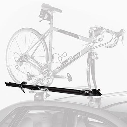 Thule Prologue Bike Rack [One Size]