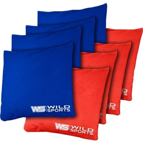Wild Sports Recreation Cornhole Bean Bags