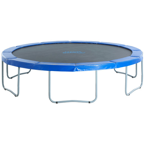 Upper Bounce 12 FT. Trampoline per EA