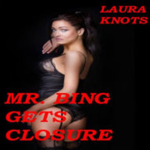 Mr. Bing Gets Closure