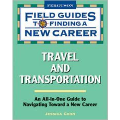 Travel and Transportation