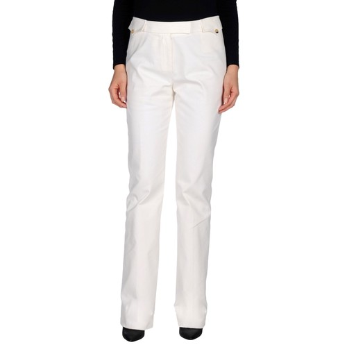 SAINT LAURENT Casual Pants