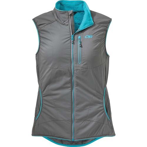 Outdoor Research Women's Ascendant Vest