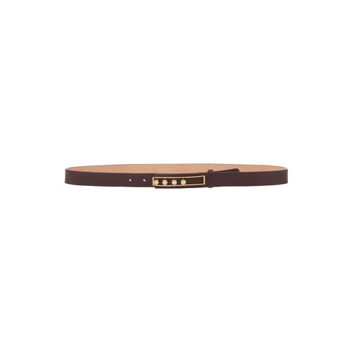DSQUARED2 Thin Belt