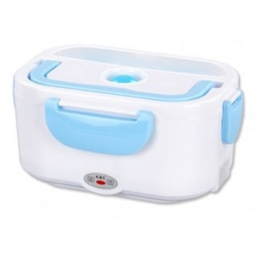 Warmer Electric Portable Lunch Box