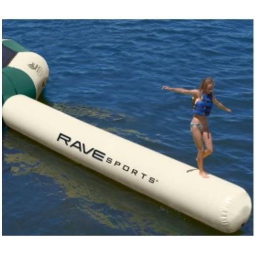 Rave Sports Northwood's Aqua Log