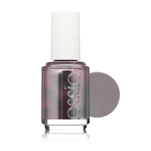 Nail Color - For The Twill Of It (0.46 fl oz.)