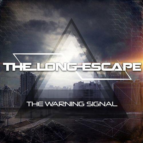 The Warning Signal [CD]