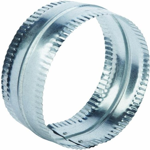 Lambro Flexible Duct Connector - 247