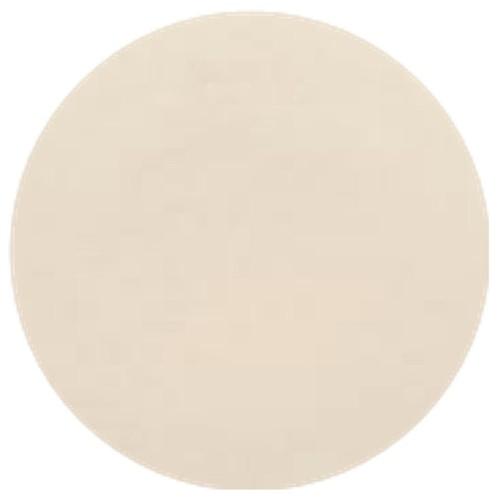 Frontier 227585 0.045 oz Honeybee Gardens Natural Cosmetics Antique, Matte Pale Cream Bisque Pressed Mineral Eye Shadows