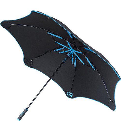BLUNT Umbrella Golf Umbrella