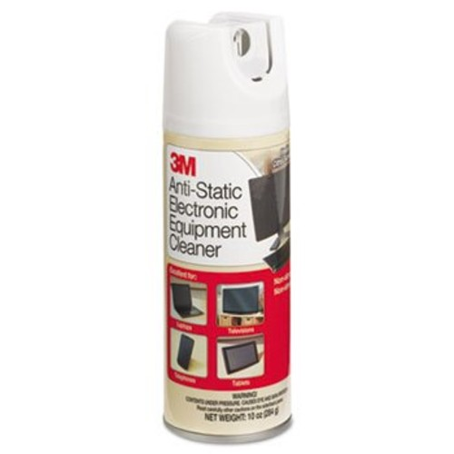 3M CLice Electronic Cleaner 10OZ