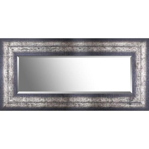 Antique Accent Mirror