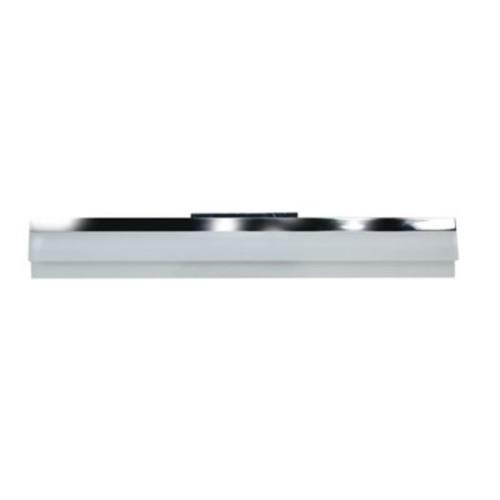 Orren Ellis Destiny 1-Light 30 W Bath Bar