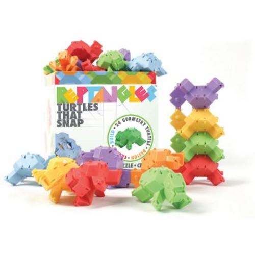 Fat Brain Toys Rectangles