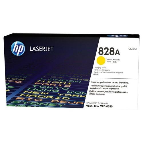 HP 828A 1
