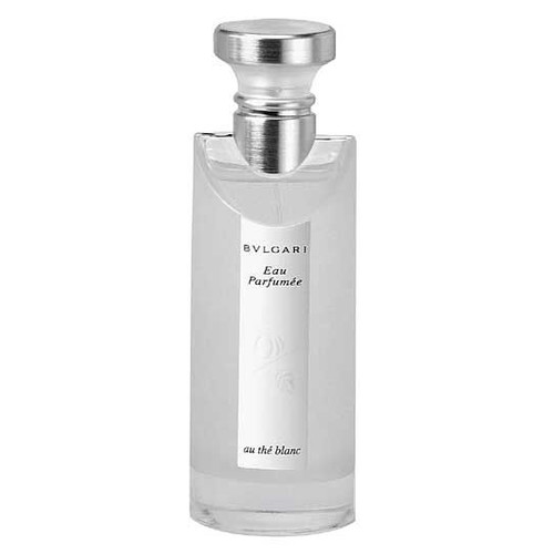 'Eau Parfume au th blanc' Eau de Cologne Spray