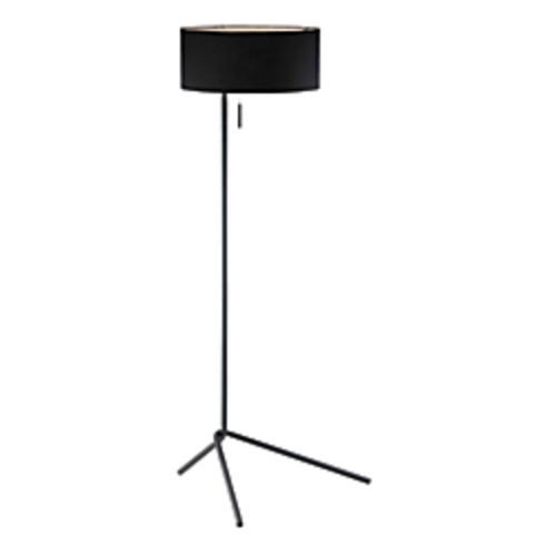 Adesso Twixt Floor Lamp, 59