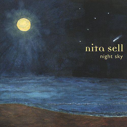 Night Sky [CD]