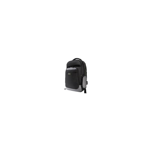 TARGUS TCG665 15.6 CityGear II Backpack