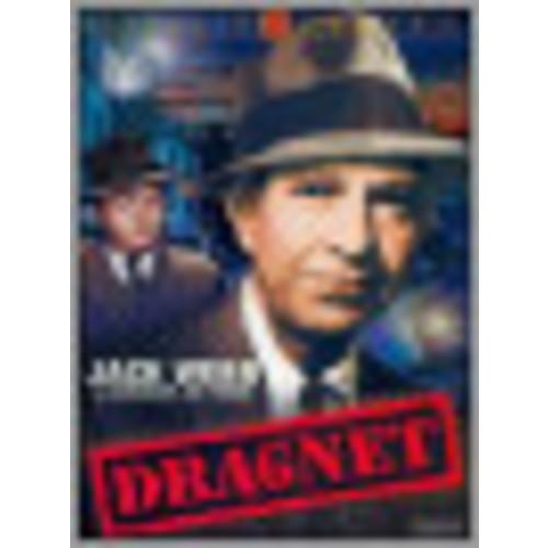 Dragnet 06