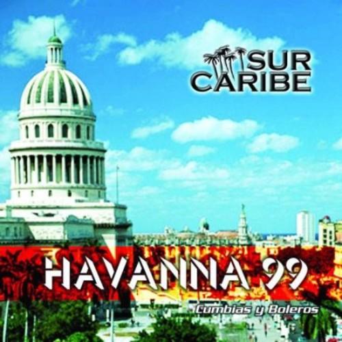 Havanna 99 [CD]