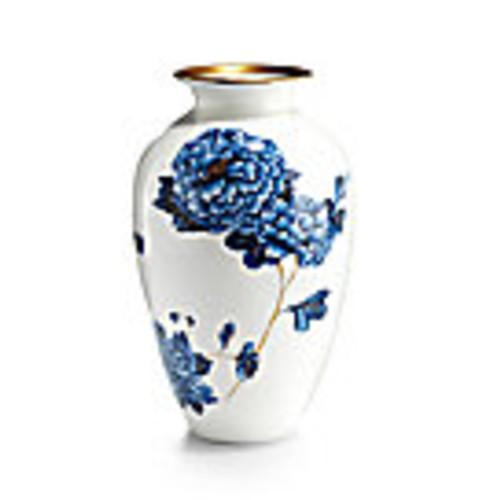 Emperor Vase