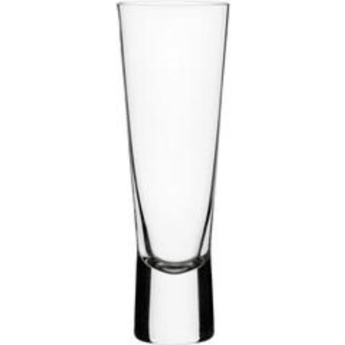 Iittala Aarne Champagne Glasses (Set of 2)