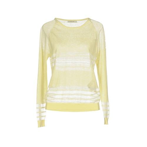 AXEL Sweater