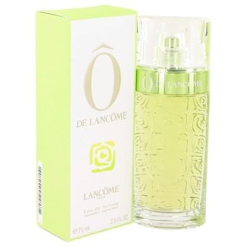 Lancome O de Lancome Women's 1.7-ounce Eau de Toilette Spray