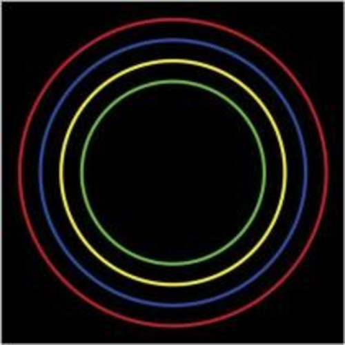 Four [Deluxe Edition] [CD]