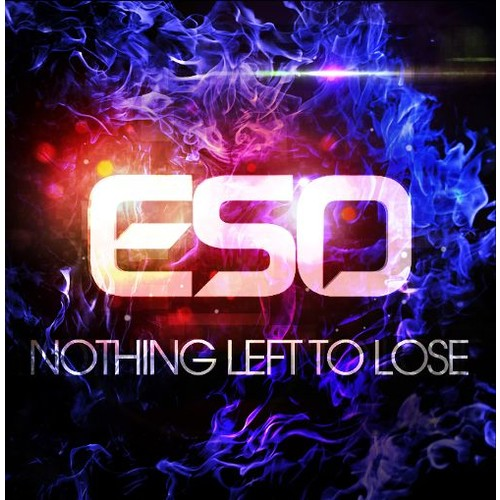 Nothing Left To Lose [CD]