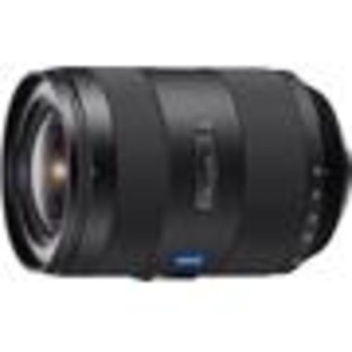 Sony SAL1635Z2 16-35mm f/2.8 ZA SSM II Wide-angle zoom lens for Sony A-mount DSLR cameras