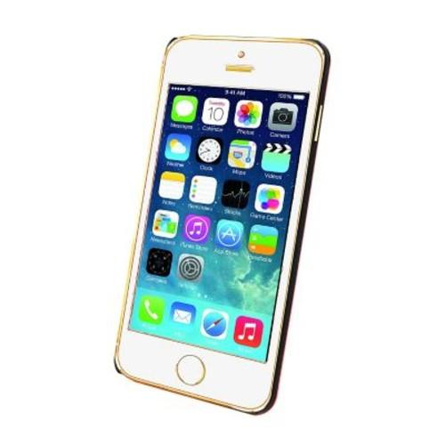 Natico, 60-I650-PLUS-RD, Iphone 6 Plus Slim Case, Red